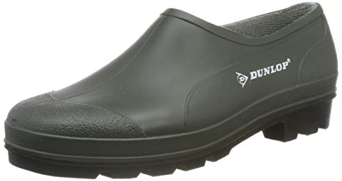 Dunlop Gartenschuh