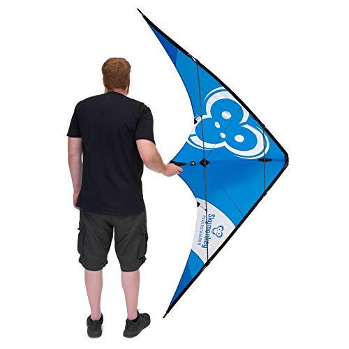 Skymonkey Powerstreamer