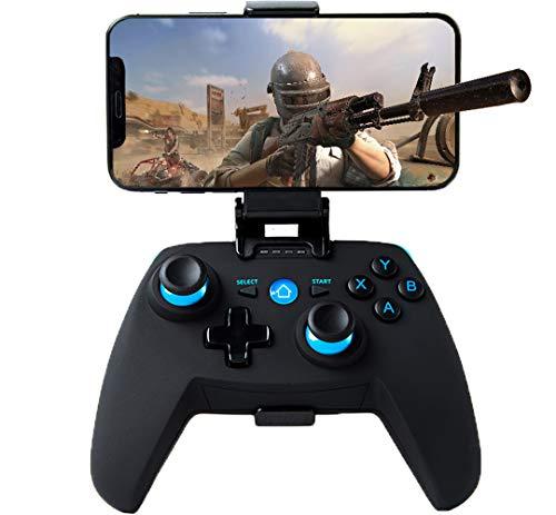 Maegoo Bluetooth Wireless Controller
