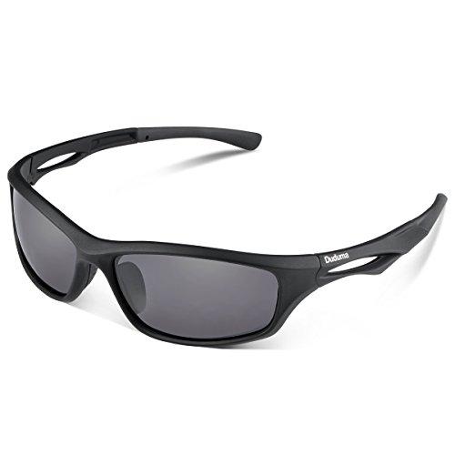 Duduma Sportsonnenbrille