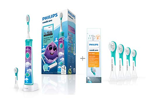 Philips Sonicare for Kids Set