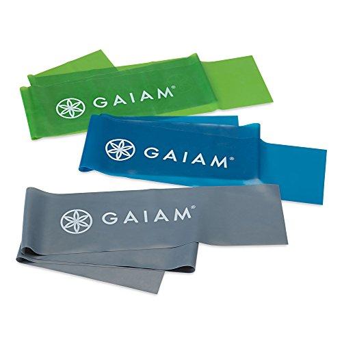 GAIAM Set
