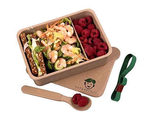 Naturbengel Lunchbox