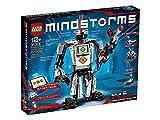 LEGO® Mindstorms EV3 programmierbarer Roboter (31313) EU*