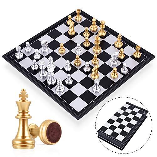 Peridax Schachspiel