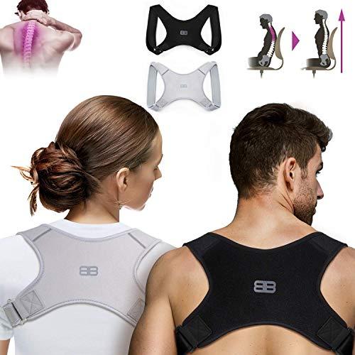 Back Bodyguard Haltungskorrektur