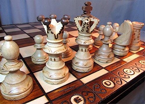 Chessebook Schachspiel