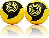Spikeball Extra Ball Packs - Profi-Bälle (2 Stück)