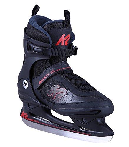 K2 Kinetic Ice M Skates