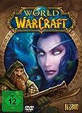 World of WarCraft*